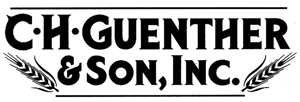 C H Guenther & Son, Inc.