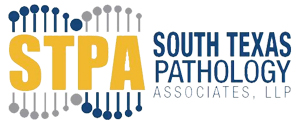 South Texas Pathology Associates